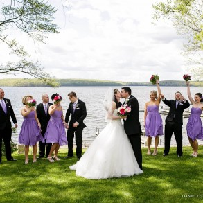 poconos wedding venues