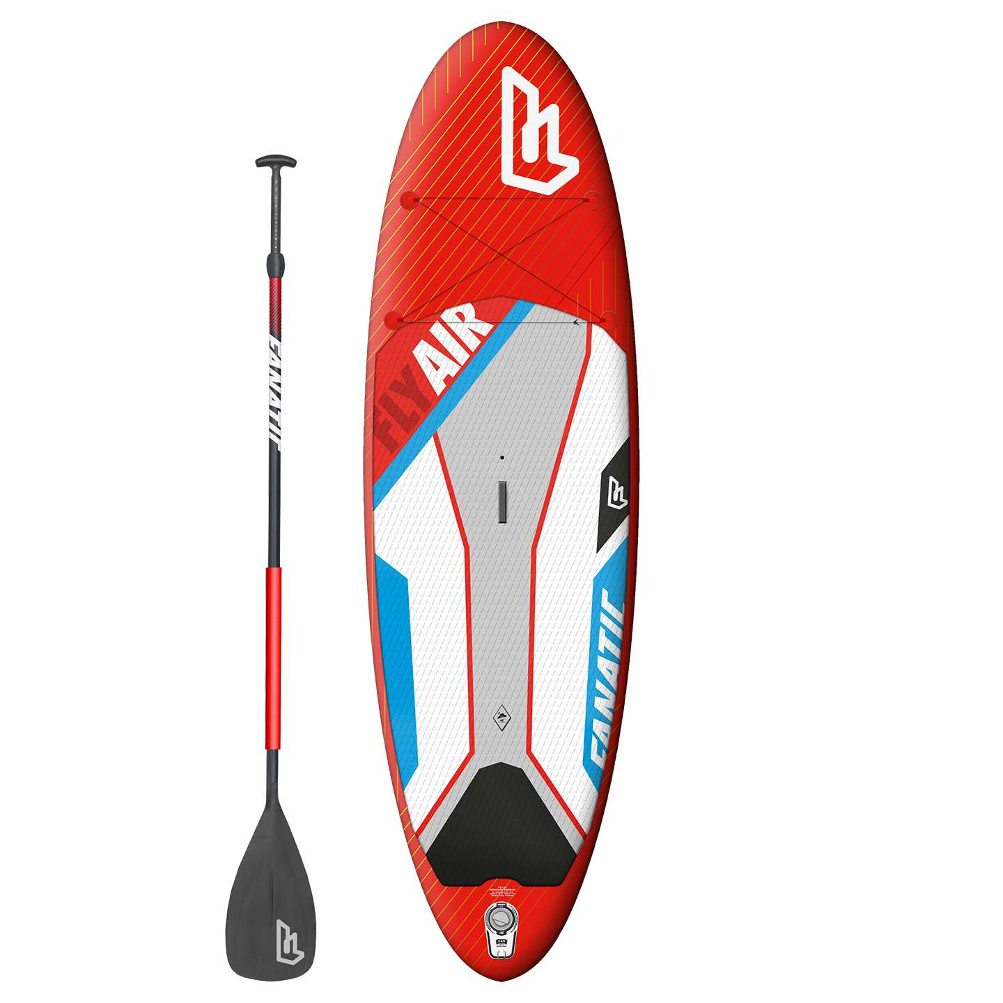 fanatic-fly-air-prem-allround-10-8-sup-2015-cutout-zoom