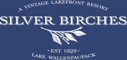 silver-birches-logo-stacked