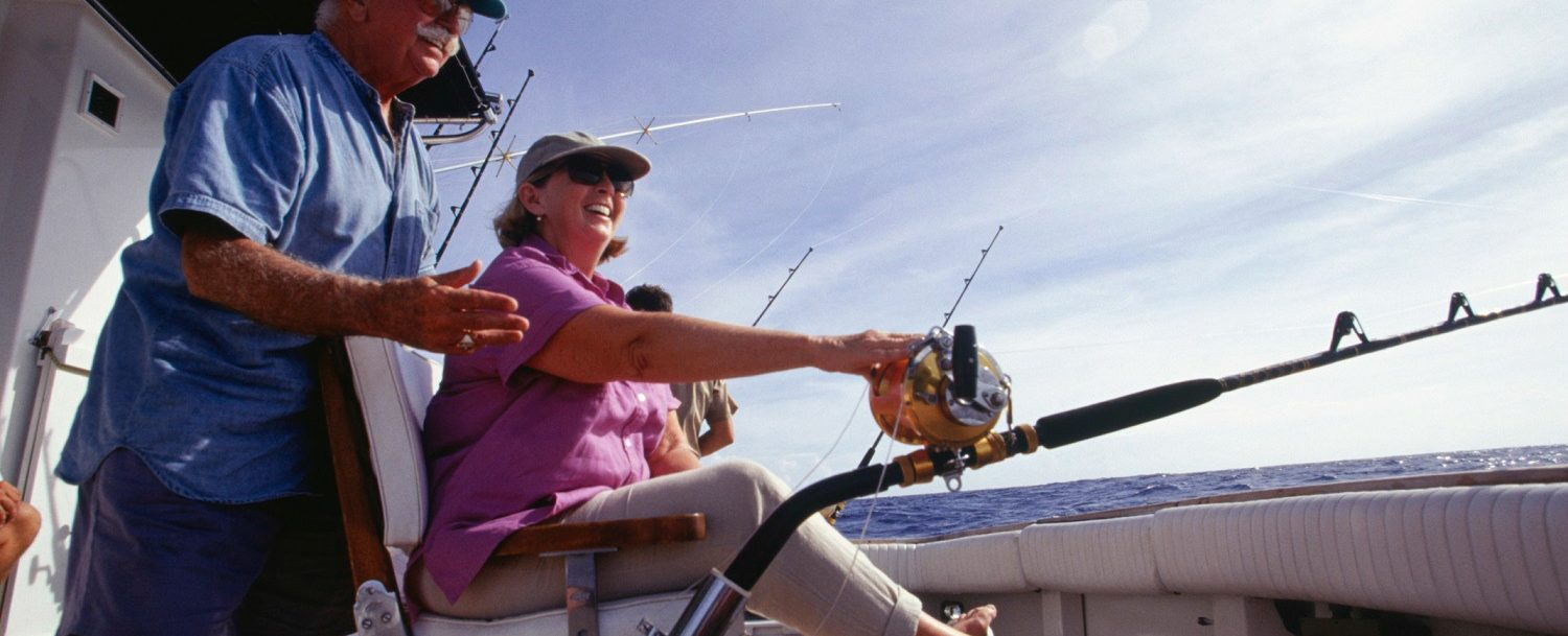 Fishing on lake wallenpaupack is some of the best in pa for Lake wallenpaupack fishing