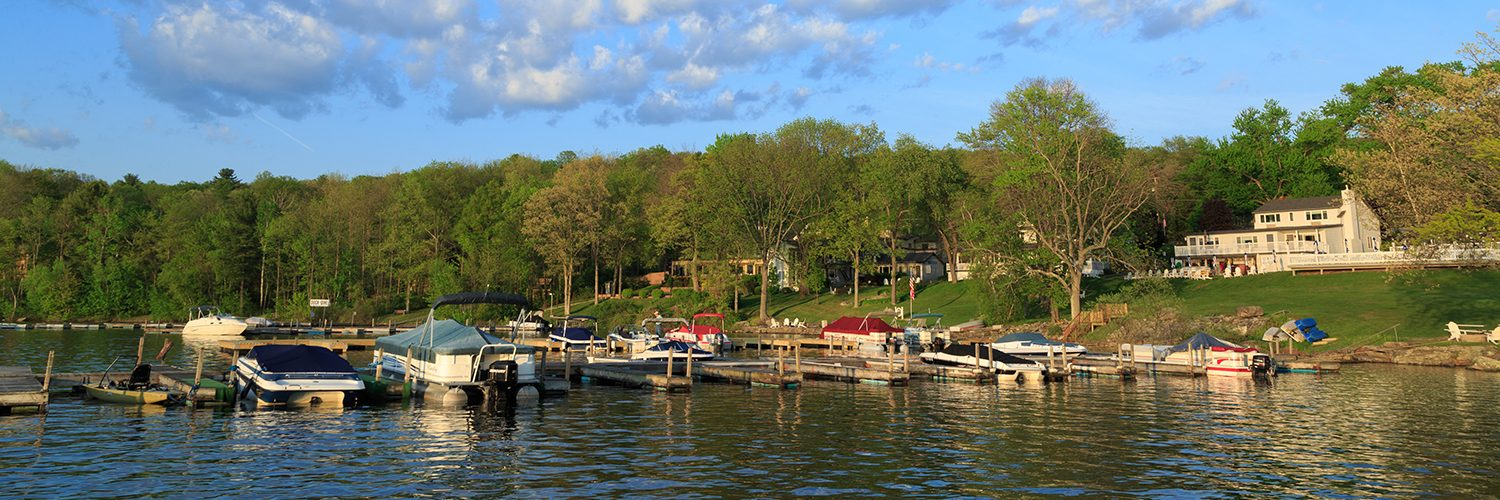 4 Of The Best Activities For Your Poconos Family Vacation