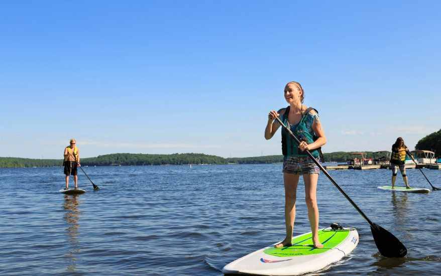 what to do in the poconos