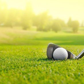 Golf Courses in the Pocono Mountains
