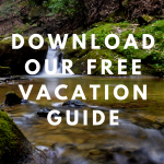 download our free vacation guide (6)